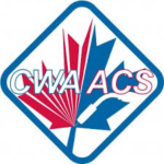 cwa-acs