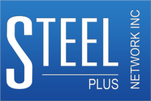 steel-plus-250