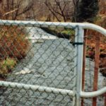 kubes-steel-pedestrian-bridge-tbt-3