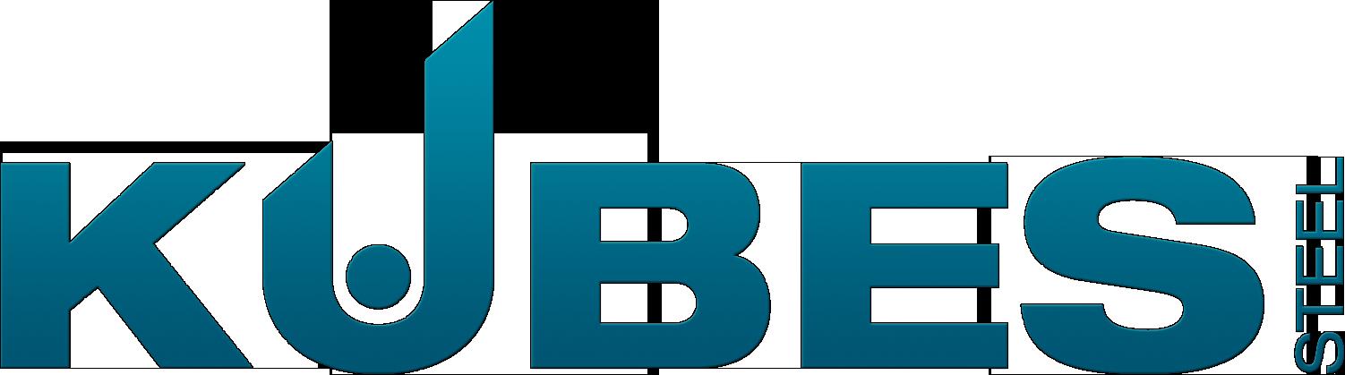 2015.02.10-kubes-steel-logo-no-stroke_0